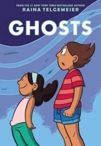 The 15 Most Popular Books In My Junior School Library In 2018