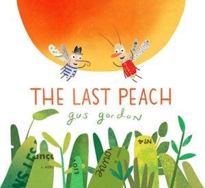 the-last-peach