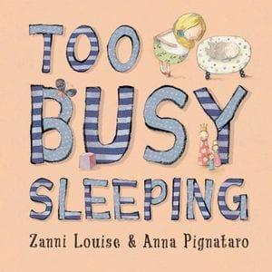 too-busy-sleeping