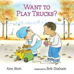 want-to-play-trucks-