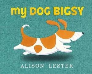 xmy-dog-bigsy.jpg.pagespeed.ic.0UH7TV9HcF