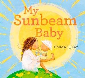 xmy-sunbeam-baby.jpg.pagespeed.ic.qWGIKqU3Dz