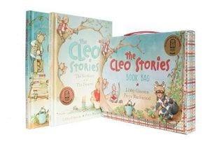 xthe-cleo-stories-book-bag.jpg.pagespeed.ic.33eSBuvRzx