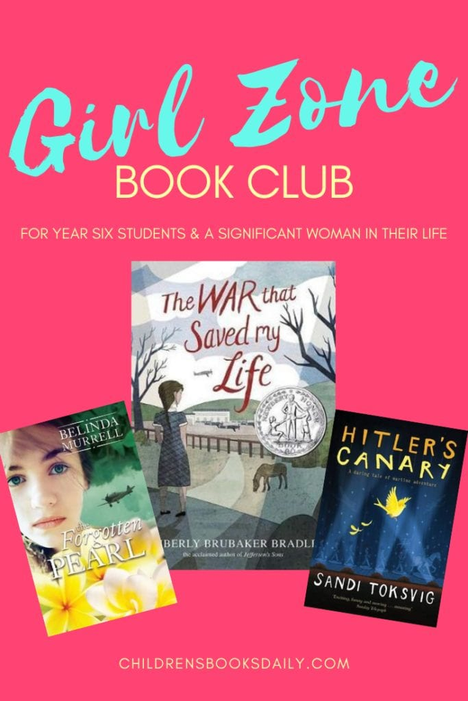 Upcoming GNI Book Club Meetups