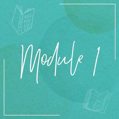 BC_module1