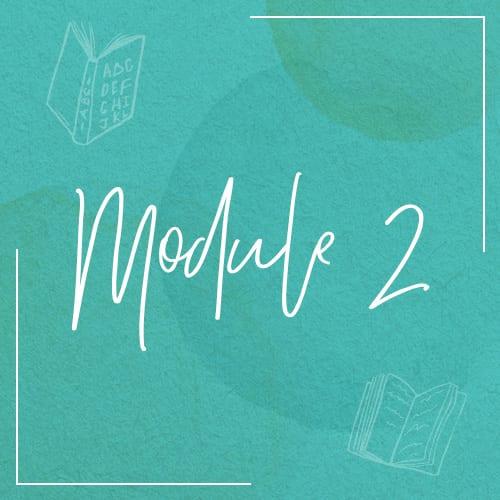 BC_module2
