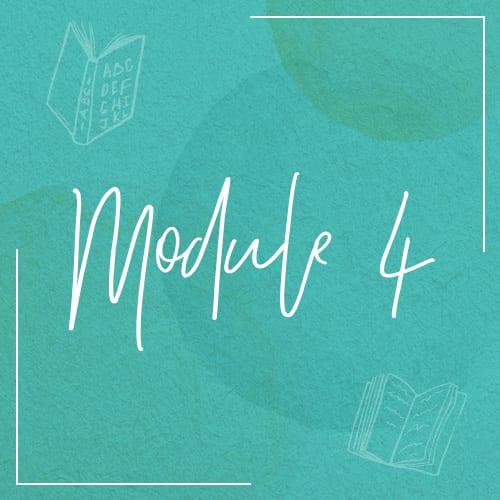 BC_module4