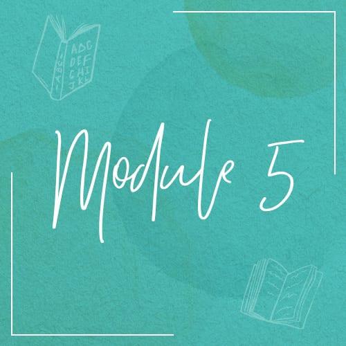 BC_module5