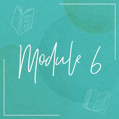 BC_module6