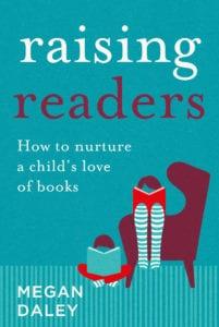 Raising Readers cove high res