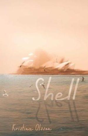 shell.jpg.pagespeed.ce.3hUNJOfaM-