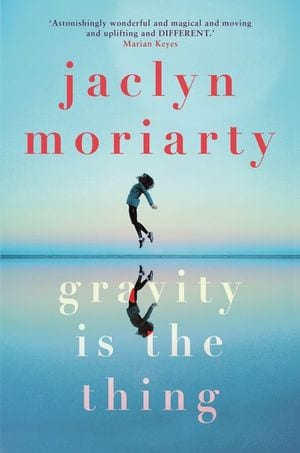 xgravity-is-the-thing.jpg.pagespeed.ic.zoagTnoeua