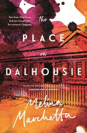 xthe-place-on-dalhousie.jpg.pagespeed.ic.3WaA_bbBus