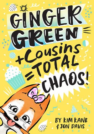 ginger-green-cousins-total-chaos-
