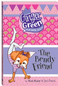 the-bendy-friend