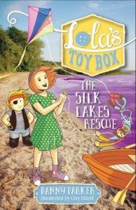the-silk-lakes-rescue