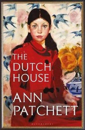 xthe-dutch-house.jpg.pagespeed.ic.KvjgSlOE2-