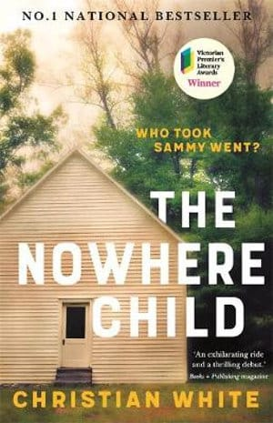 the-nowhere-child-1