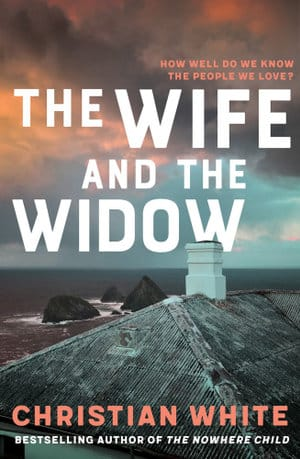 the-wife-and-the-widow-1