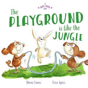 a-big-hug-book-the-playground-is-like-a-jungle