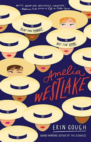 amelia-westlake