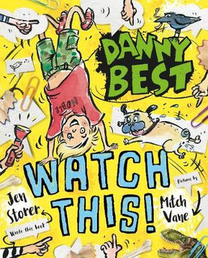 danny-best-watch-this-
