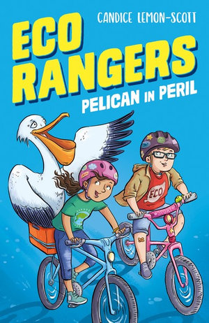 eco-rangers-pelican-in-peril