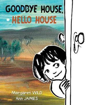 goodbye-house-hello-house