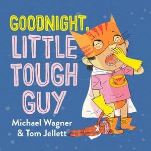 goodnight-little-tough-guy