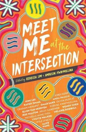 meet-me-at-the-intersection