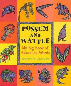 possum-and-wattle-my-big-book-of-australian-words