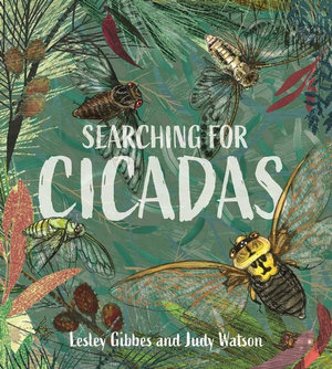searching-for-cicadas