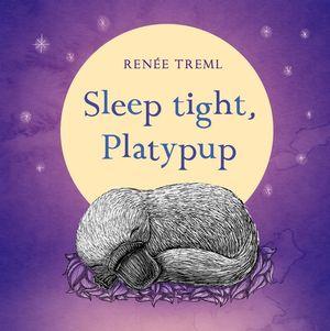 sleep-tight-platypup