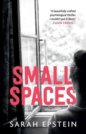 small-spaces