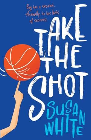 take-the-shot