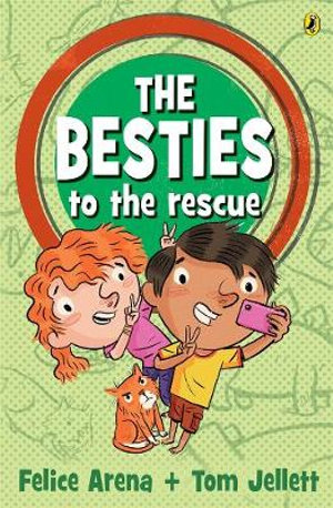 the-besties-to-the-rescue