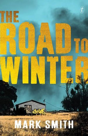 the-road-to-winter