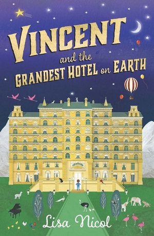 vincent-and-the-grandest-hotel-on-earth
