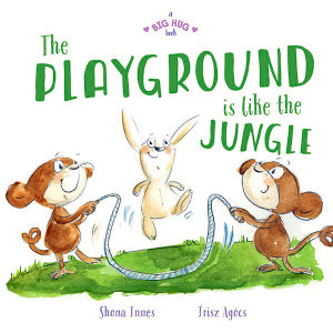 xa-big-hug-book-the-playground-is-like-a-jungle.jpg.pagespeed.ic.EU97rhLtkk