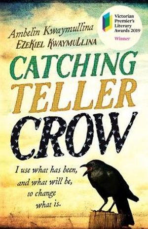 xcatching-teller-crow.jpg.pagespeed.ic.4qWipGpzh_