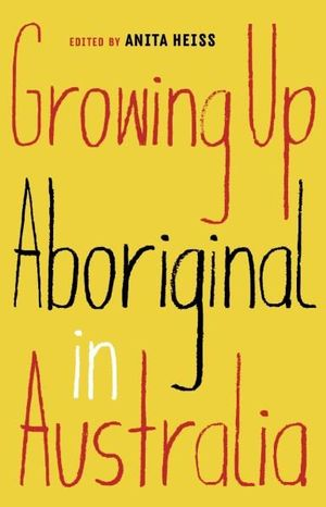 xgrowing-up-aboriginal-in-australia.jpg.pagespeed.ic.wGY2S_ngBl