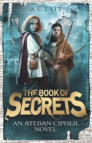 xthe-book-of-secrets.jpg.pagespeed.ic.L-F41OLOu0