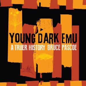 young-dark-emu