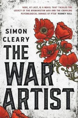 the-war-artist