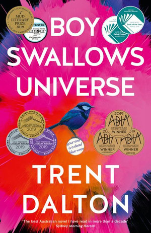 xboy-swallows-universe.jpg.pagespeed.ic.IxQqOjVNKh