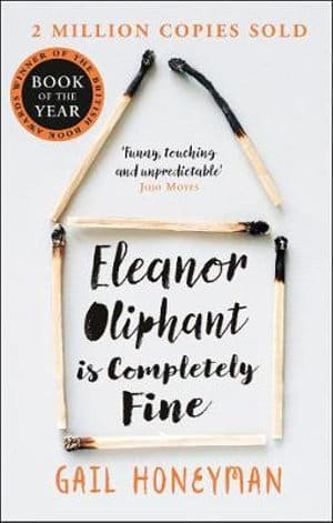 xeleanor-oliphant-is-completely-fine.jpg.pagespeed.ic.mQw5tjgLT7