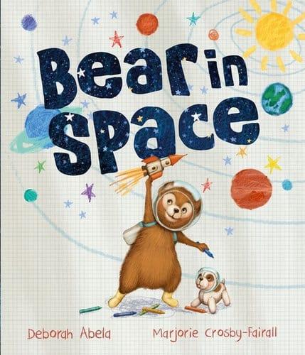 bear-in-space