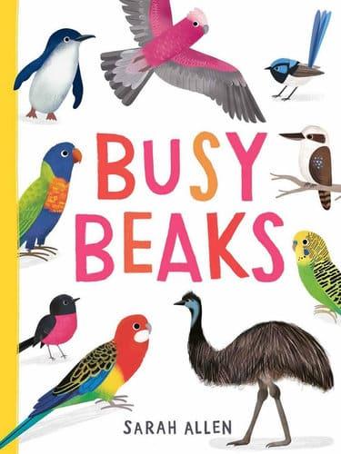 busy-beaks