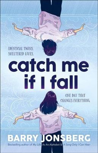 catch-me-if-i-fall