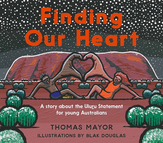finding-our-heart